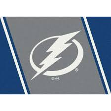 area rugs for sale in tampa creative rugs decoration best area rugs and home decor for sale tampa bay lightning tampa bay lightning nhl team spirit
