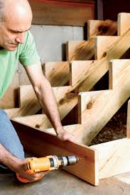 stairs design model staircase how to make wooden staircase model build stairs