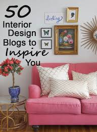 interior design blogs living room with locally made furniture