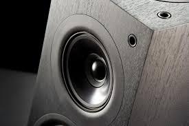 pioneer home theater subwoofer pioneer elite dolby atmos enabled speaker system review digital