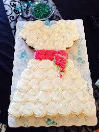 7 best shower stuff images on pinterest cupcake wedding dresses