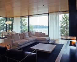 Japanese Small Living Room Design 100 Formal Living Room Ideas Modern Contemporary Formal