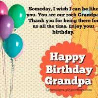 Thanksgiving Sms For Birthday Wishes Thanks Sms For Birthday Wishes In Marathi Page 3 Divascuisine Com