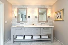 Bathroom Vanity Stores Bathrooms Design Bathroom Vanity Stores Near Me Corner Wall