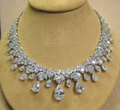 diamond necklace patterns images Most expensive jewelry designers diamond necklace patterns jpg
