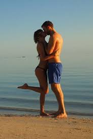 90 best relationship goals images on boyfriends