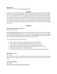 Tech Support Job Description Resume Personal Fitness Plan Essay Environmentally Friendly Business