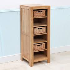 Bathroom Furniture Oak Solid Oak Bathroom Furniture