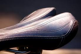 Most Comfortable Mtb Saddle Review Of The Most Comfortable Bike Seats Livestrong Com