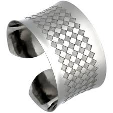 steel cuff bracelet images Stainless steel jewelry bracelets cuff bracelets jpg
