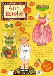 216 best paper dolls englebreit images on