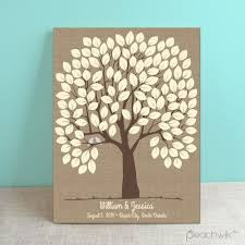 61 best guest book tree images on wedding trees guest
