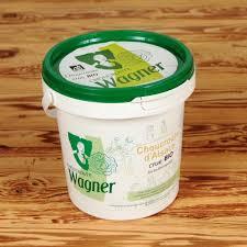 cuisiner la choucroute choucroute crue bio choucrouterie meyer wagner