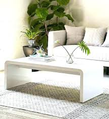 narrow side tables for living room narrow coffee table side tables for small spaces narrow coffee table