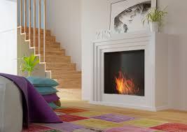 bio fireplace quaerere ireland biofire biofireplace kratki