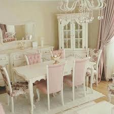 Cheap Shabby Chic Bedroom Furniture Shabby Chic Furniture Uk Shabby Chic Furniture Gumtree Perth