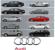 audi cars all models car models list pictures photo free picture