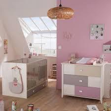 chambre compl te b b avec lit volutif chambre duo lit évolutif commode charly vente en ligne de