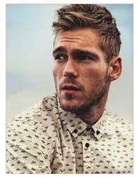 hairstyles medium length men mens hairstyles medium length wavy hair and men with a cool