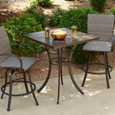 outdoor patio furniture stores near me home design ideas