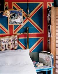 Bedroom Design Union Jack Room by 224 Best Union Jack Flag Images On Pinterest Jack Flag Union