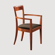 chairs for dining room dining room chairs thos moser
