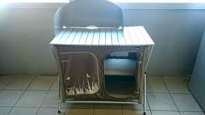 meuble cuisine caravane meuble cuisine caravane meuble cuisine cing car bdr meuble