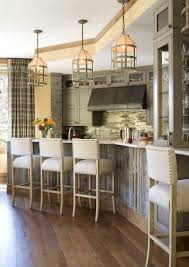 bar stools witching dining kitchen pottery barn bar stools comfy