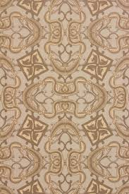 contemporary wallpaper snake bit flavor paper