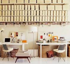 Best Images About The Glamorous Home Office Layout Ideas Home - Home office layout design