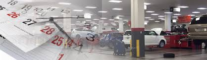 lexus toyota repair service center auto repair and coupons delray toyota service