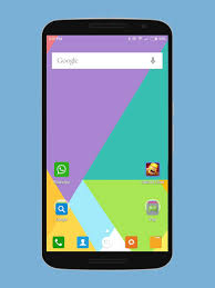 themes for mihome apk miui 8 launchers theme for android free download on mobomarket