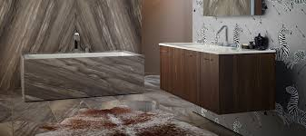 Bathroom Vanities Bathroom KOHLER - Bathroom vanities clearance canada