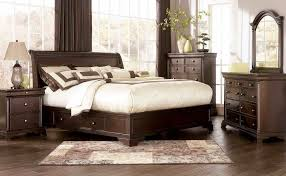 Ashley Furniture Bedroom Set Prices by 17 Best Images About Ashley Furniture Bedroom Sets On Pinterest