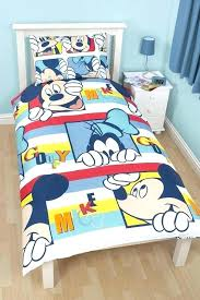 mickey mouse bedroom ideas mickey mouse bedroom accessories mickey mouse bedroom accessories of