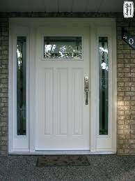 Exterior Doors Fitted Front Doors Sale Lovely Marvelous Exterior Front Doors Modern