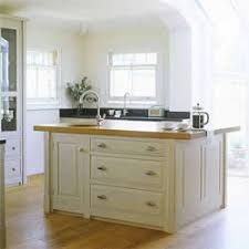 kitchen island construction how to design and build a kitchen island