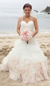 wedding dress hoop hoop skirt with mermaid wedding dress helppp