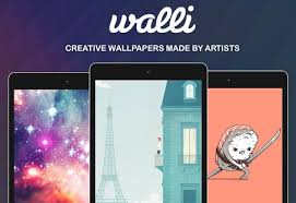 text backgrounds for android walli hd wallpapers backgrounds android apps on play