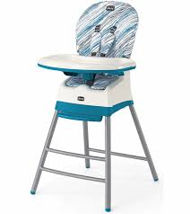 High Chair For Infants Chicco Stack 3 In 1 Highchair