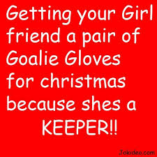 55 best keeper quotes images on pinterest sport quotes hope