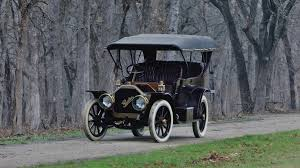 1910 peerless model 27 s121 1 houston 2015