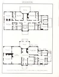 Bedroom Plan Kids Bedroom Plan With Ideas Hd Images 4017 Murejib