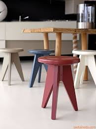 what chair colour for 2015 18 best marsala in furniture and interior design images on