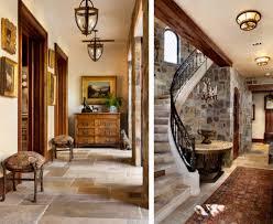Traditional Home Interior Design Ideas Tudor Homes Interior Design Get The Look Tudor Style Traditional