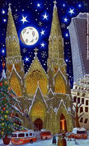 Kingmont Mobile Home Park Houston Tx 54 Best Charles Fazzino 3d Art Amazing Images On Pinterest Pop