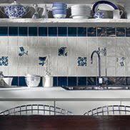 piastrelle cucine rivestimenti cucina pannelli mattonelle piastrelle cucina