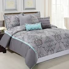 Comforter Sets Images Buy Gray King Comforter Sets From Bed Bath U0026 Beyond