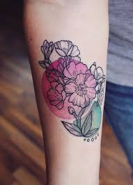 145 best tattoos images on pinterest