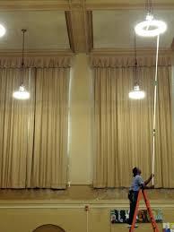 replace ceiling light ceiling lights change ceiling light bulb fan upgrade lights